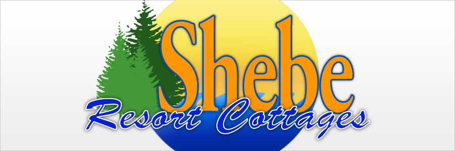 Welcome to Shebe Resort