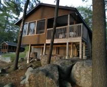 Cottage #13