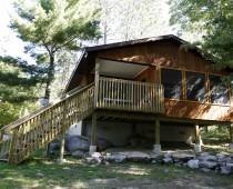 Cottage #14