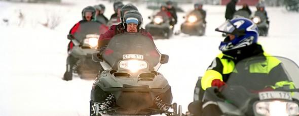 7 Fun Winter Activities
