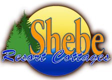 Shebe Resort